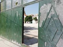 cancello aperto.jpg