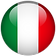 italiano_logo.png