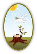 Logo Missione .jpg