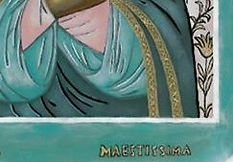 10 MEDIT madre MAESTISSIMA.jpg