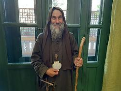 25 luglio Fratel Biagio pellegrino .jpeg