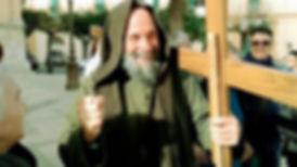 biagio a monza.jpg