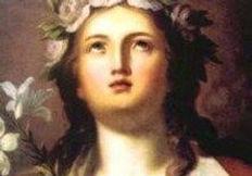 santa rosalia.jpg