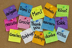 grazie in tante lingue.jpg