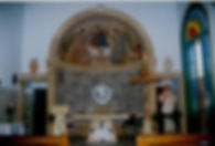 MSC_Cappella.jpg