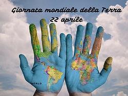 Giornata-mondiale-della-Terra22-aprile.j