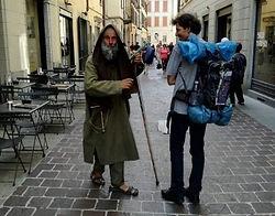 Fr Biagio e Don Roberto 2.jpg