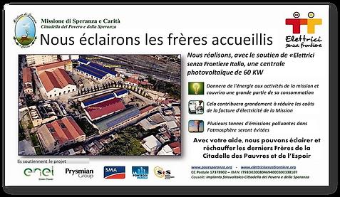 elettrici francese.png