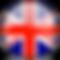 english_logo.png