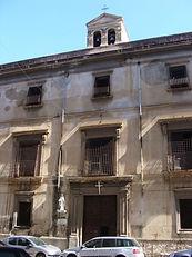 esterno chiesa via garibaldi.jpg