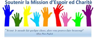 sostieni la missione_Francese.PNG