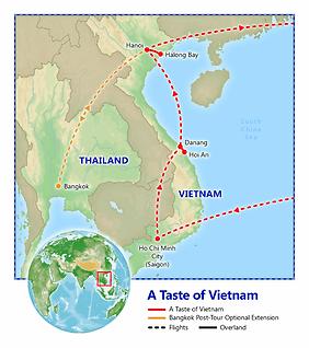 taste-of-vietnam-big.webp