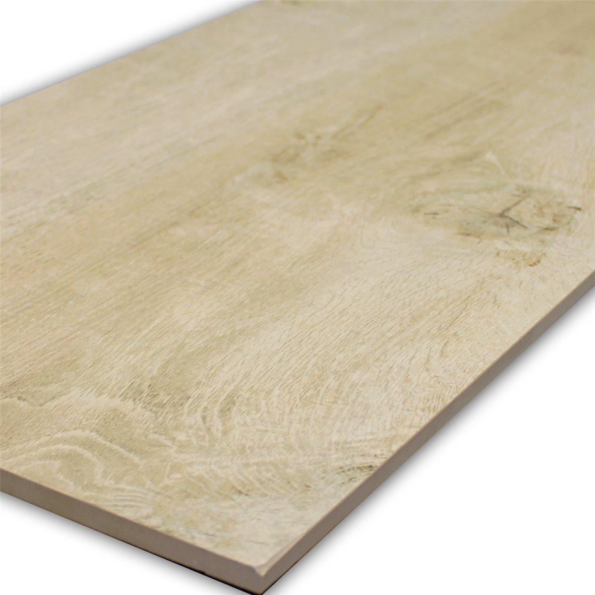 gres legno rettificato listello 120