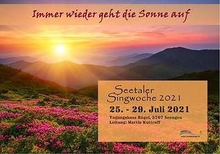 Seetaler Singwoche 2021.JPG