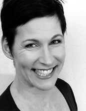 Monika Sturm-Schmid.jpg
