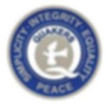 testimony badge.jpeg