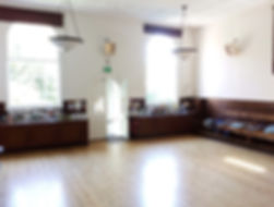 hall empty 2.jpg