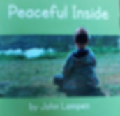 children - peaceful inside.jpg