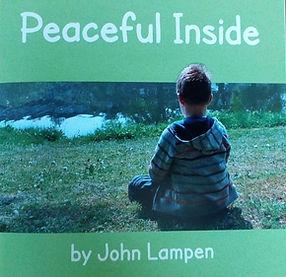 children - peaceful inside.jpg