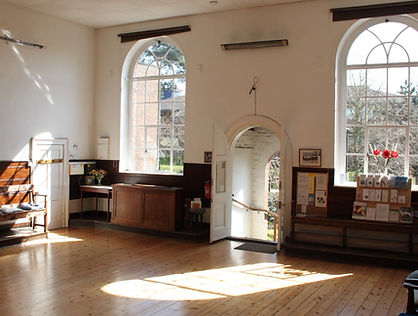 HQM hall empty 1  0312.jpg