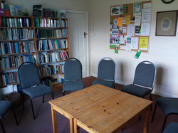 rigge room tables