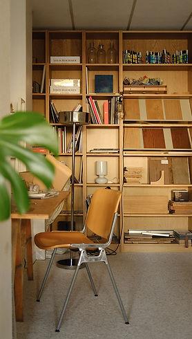 bureau Neuilly.jpg