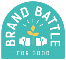 brands for better foundation.png
