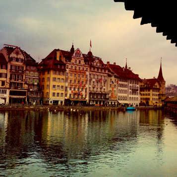 Luzern (7).JPG