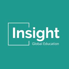 Insight Global Education