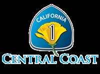 Central Coast Tourism Council