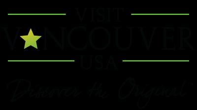 Visit Vancouver USA.png