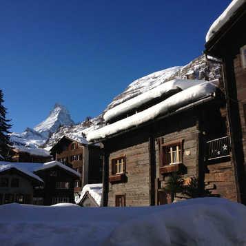Zermatt (15).JPG