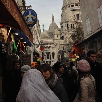 Paris 3 (5).JPG