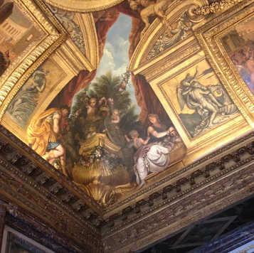 Versailles (17).JPG