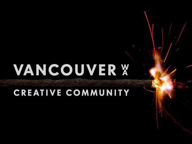 Vancouver Washington Creative Comm