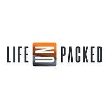 life UNpacked
