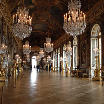 Versailles (31).JPG
