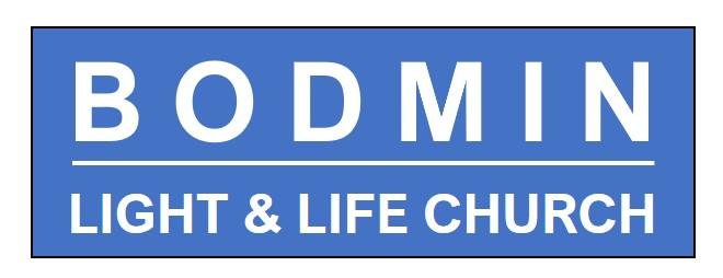 Bodmin Light  Life Free Methodist Church