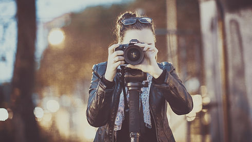 photographer-2179204_1920.jpg