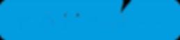 Ramboll_Logo.svg.png