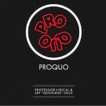 ProQuo Logo Brighter (1) Transparent.png