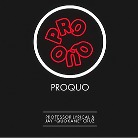 ProQuo Logo Brighter (1) Transparent.png