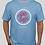 Thumbnail: ProQuo Instant Brotherhood #iBHood T-Shirt