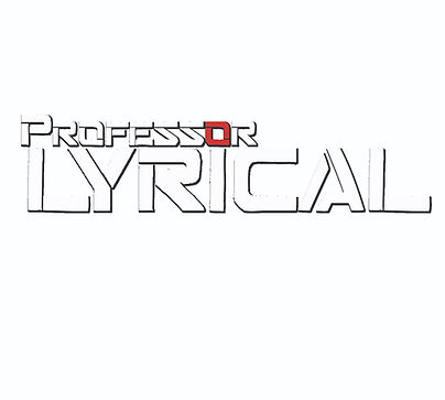 Professor%20Lyrical%20logo_edited.jpg