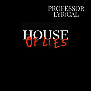 House of Lies -COVER.jpg