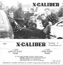 x-cal%20cover_edited.jpg