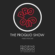 ProQuoShowLogo.jpg