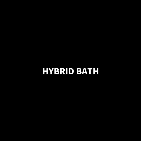 HYBRID BATH.png