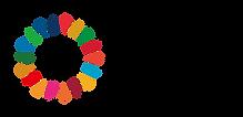 埼玉県SDGsパートナーロゴマーク(英語カラー横).png