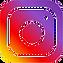 instagram-logo-1155105798346ilx9kcc6_edited.png
